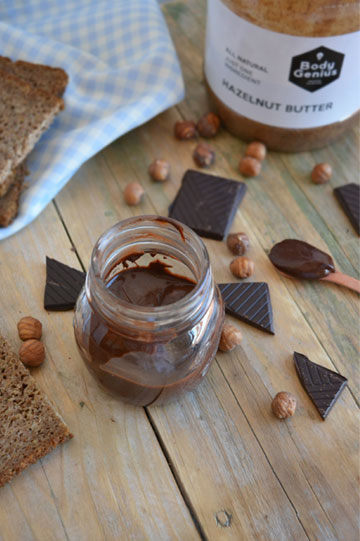 nutella-saludable-home