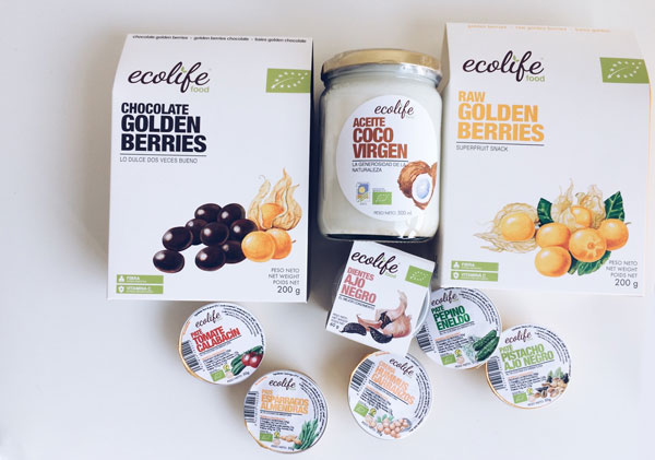 ecolife-productos