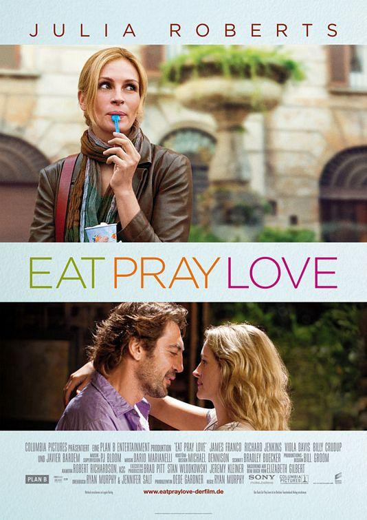eat_pray_love-995707132-large
