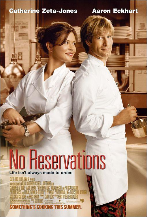 no_reservations-739006483-large