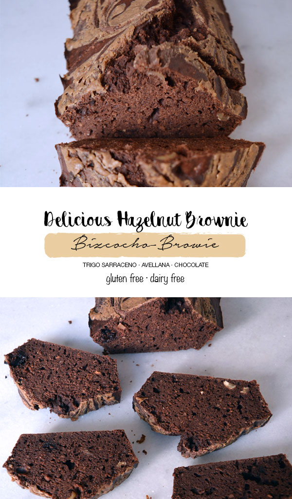 banner-receta-brownie-avellana