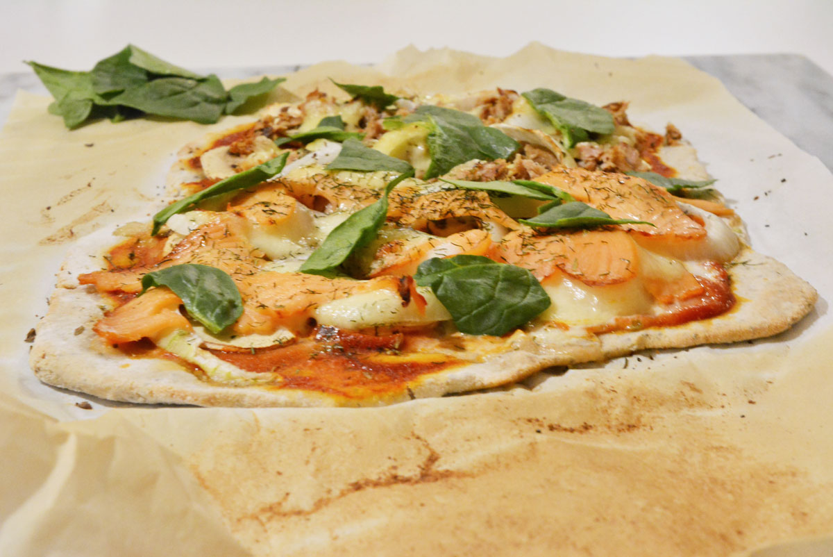 pizza-trigosarraceno-chia